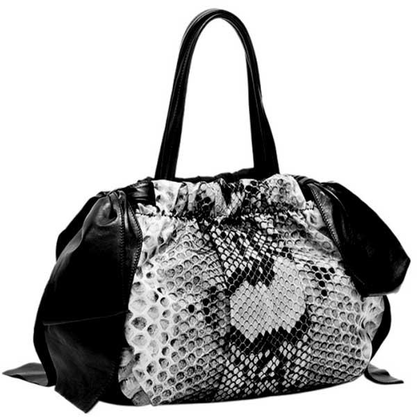 Cheap designer handbags, luxury purses - Discount designer bags